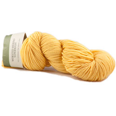Worsted Merino Superwash Yarn <em>by Plymouth